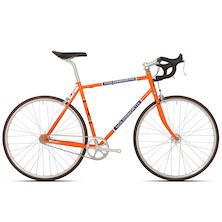 Holdsworth La Quelda Gran Sport Mens