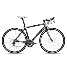 Holdsworth Stelvio Shimano Ultegra 6800 Carbon Road Bike