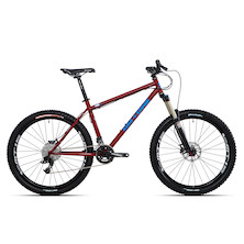 On-One 456 Evo2 Sram X9 Mountain Bike