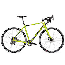 On One Bish Bash Bosh SRAM Apex 1 HRD Adventure / Gravel Bike