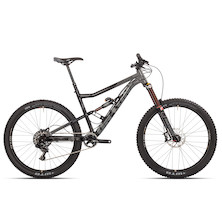 On-One Codeine 27.5 SRAM GX1 Mountain Bike
