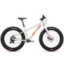 On One 'Fatty' SRAM NX1 Fat Bike
