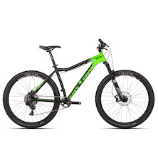 On-One Parkwood 27.5 Sram GX1 Mountain Bike