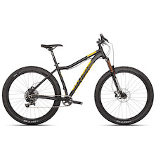 On-One Parkwood 27+ SRAM GX1 Mountain Bike
