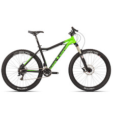 On-One Parkwood 27.5 Sram X5 Final Countdown Edition Mountain Bike