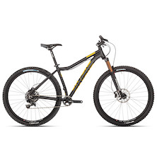 On-One Parkwood 29 SRAM GX1 Mountain Bike