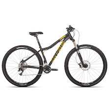 On-One Parkwood 29 Womens SRAM X5 Final Countdown Edition Mountainbike