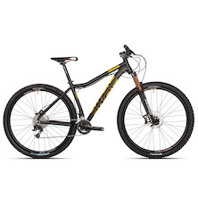 On-One Parkwood SRAM X9 Mountain Bike