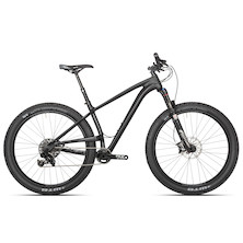 On One Rango Carbon 27.5 + SRAM NX1 Mountain Bike