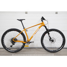 On-One Scandal SRAM SX Mountain Bike