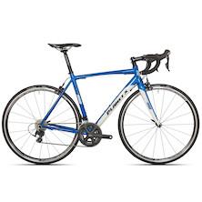 Planet X RT-58 Alloy Shimano 105 5800 Road Bike