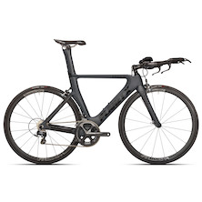 Planet X Exocet 2 Shimano Ultegra 6800 Comp Time Trial Bike