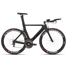 Planet X Exocet 2 Campagnolo Elite Time Trial Bike