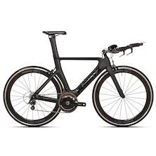 Planet X Exocet 2 Campagnolo Chorus Time Trial Bike