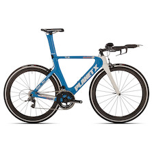 Planet X Exocet 2 'GURU' Rival 22 Time Trial Bike