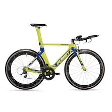 Planet X Exocet 2 SRAM Force 22 Elite Time Trial Bike