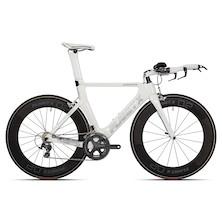 "Planet X Exocet 2 ""Bianco"" Shimano Ultegra 6800 TT Bike"