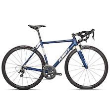 Planet X Galibier Shimano Ultegra 6800 Road Bike