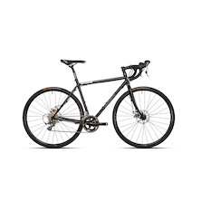 Planet X Kaffenback 2 Shimano Tiagra Road Bike
