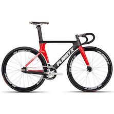 Planet X Koichi San II Aero Carbon Track Bike