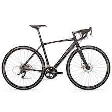 Planet X London Road SRAM Apex Bike