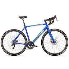 Planet X London Road Rival 11 Womens Bike