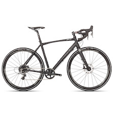 Planet X London Road SRAM Rival1 HRD Road Bike