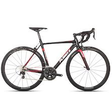 Planet X Maratona Shimano 105 5800 Hot Bike Edition