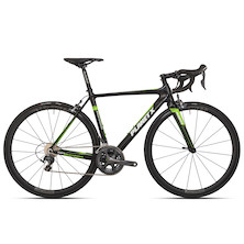 Planet X Maratona Shimano Ultegra 6800 Carbon Road Bike