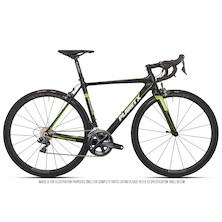 Planet X Maratona Shimano Ultegra R8000 Carbon Road Bike