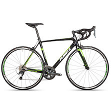 Planet X Maratona Shimano Tiagra 4700 Road Bike