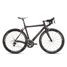 Planet X Mondo Shimano Ultegra 6800 Road Bike