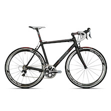 Planet X Mondo Shimano Dura Ace 9000 Road Bike