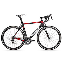 Planet X N2A Shimano Ultegra 6800 Carbon Road Bike