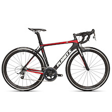 Planet X N2A SRAM Force 22 Road Bike