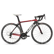Planet X N2A Sram Rival 22 Road Bike