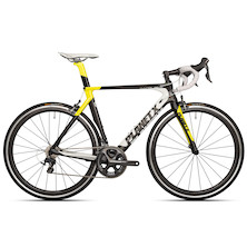 Planet X Nanolight Shimano Ultegra 6800 Road Bike
