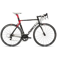 Planet X Nanolight SRAM Rival 22 Road Bike