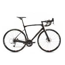 Planet X Pro Carbon Evo Disc SRAM Force 22 Road Bike