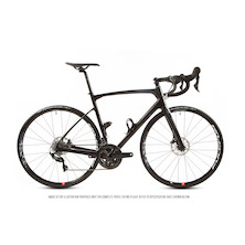 Planet X Pro Carbon Evo Disc R8000 TRP