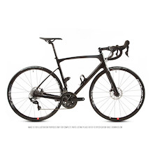 Planet X Pro Carbon Evo Disc R8000