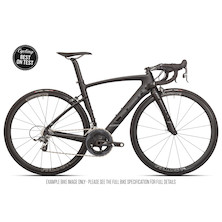Planet X EC-130E SRAM Force 22 Aero REM Edition Road Bike