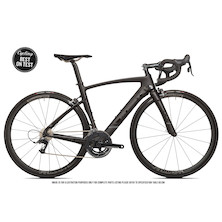 Planet X EC-130E Rivet Rider SRAM Rival 22 Aero REM Edition Road Bike