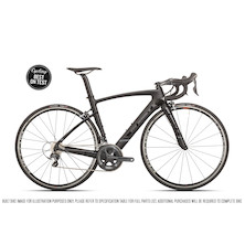 Planet X EC130E Shimano Ultegra 6800 Aero Road Bike