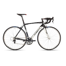 Planet X RT-58 Alloy Campagnolo Veloce Road Bike