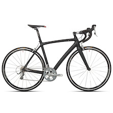 Planet X RT-58 Shimano Tiagra Carbon Road Bike