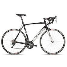 Planet X RT-58 Alloy Shimano Tiagra 4700 Road Bike