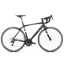 Planet X RT-58 V2 Alloy Sram Rival 22 Road Bike