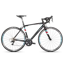 Planet X RT-58 V2 Alloy Shimano Sora R3000 Road Bike