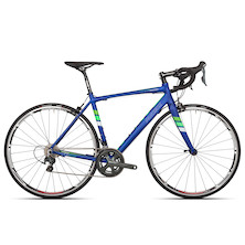 Planet X RT-58 v2 Alloy Shimano Tiagra 4700 Road Bike